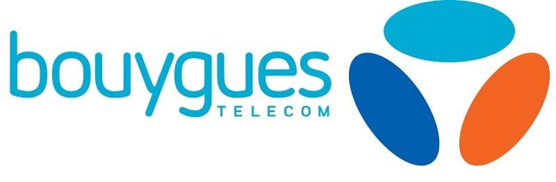 bouygues telecoms