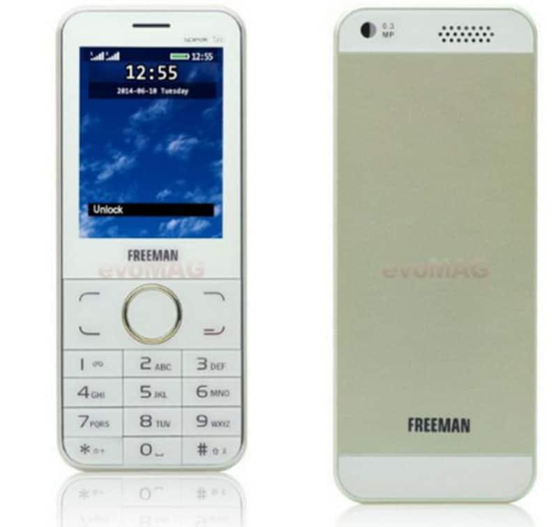 copie iphone 5