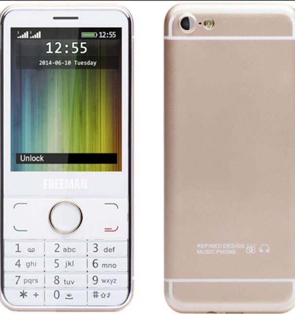 copie iphone 6