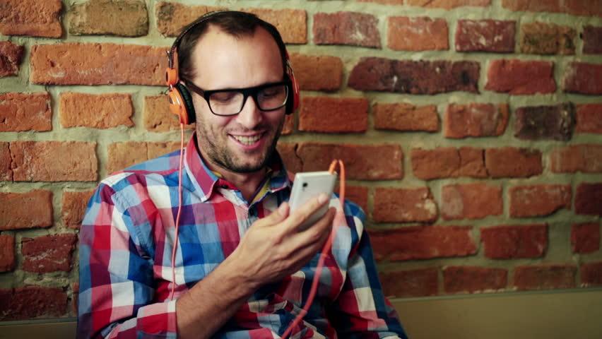 ecouter musique smartphone