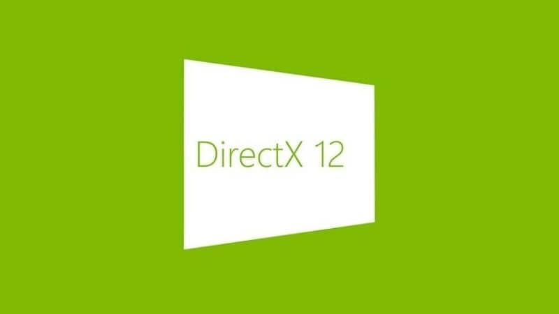 direct 12