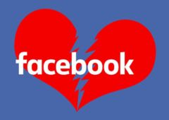 facebook aider oublier ex