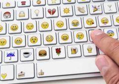 facebook emoji remplacer jaime