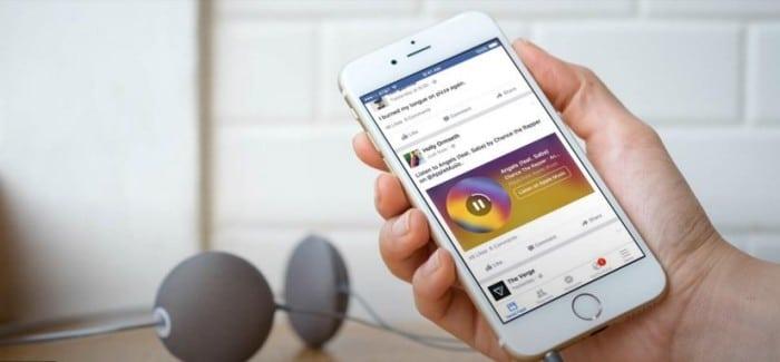 facebook-music-stories-2