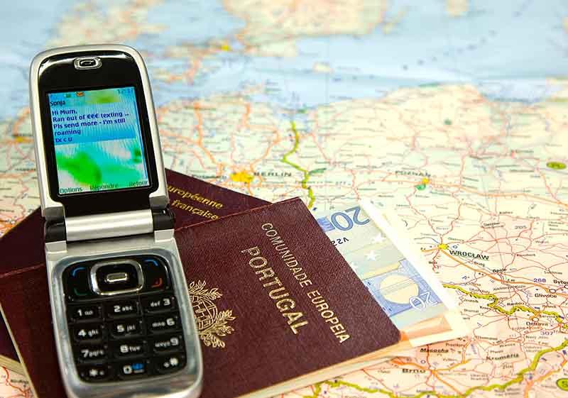frais roaming orange sanctionne 16000 euros