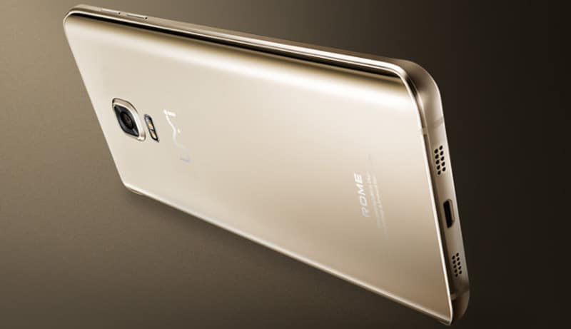 galaxy note 5 90 dollars presque