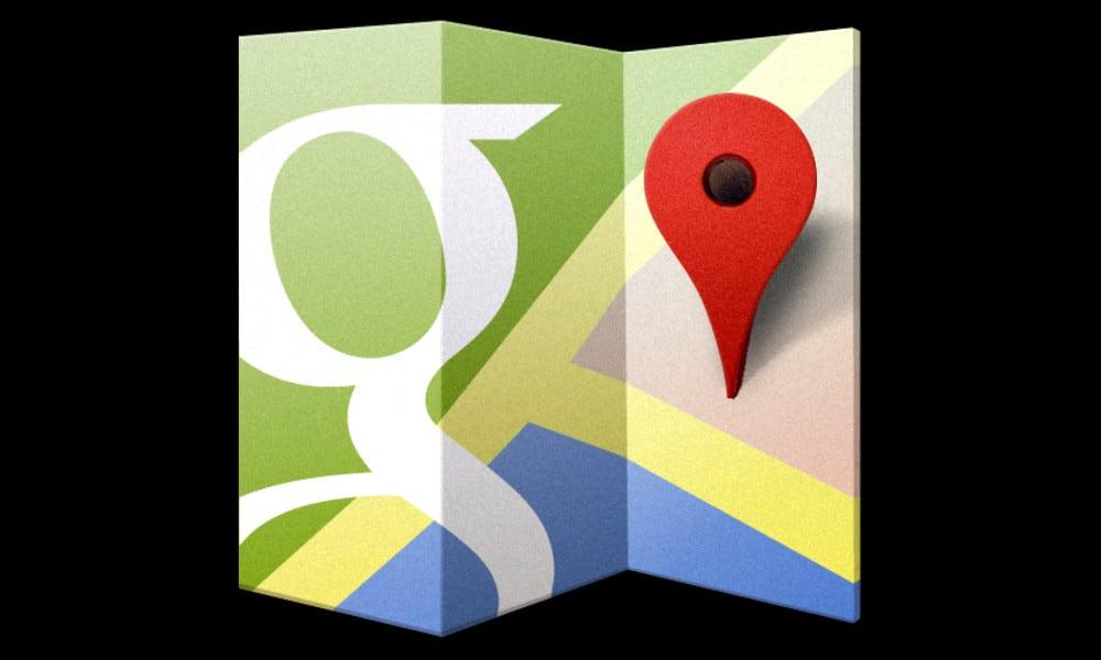 Google Maps astuces