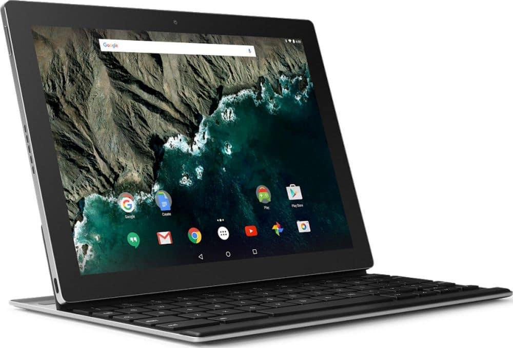 guide d 39 achat 2019 des meilleures tablettes android. Black Bedroom Furniture Sets. Home Design Ideas