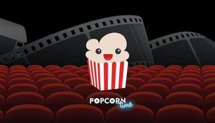 industrie cinema felicite fermeture popcorn time