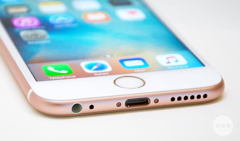 iphone 7 apple supprimerait la prise jack ceci est une r volution. Black Bedroom Furniture Sets. Home Design Ideas