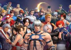 jeux-combat-android