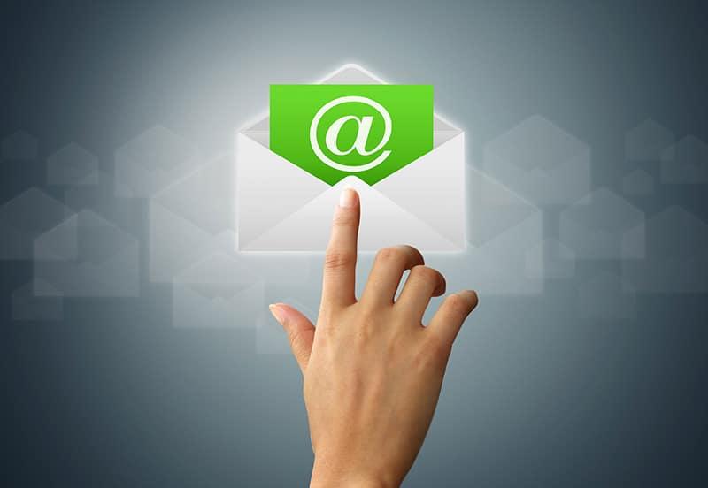 mail libre