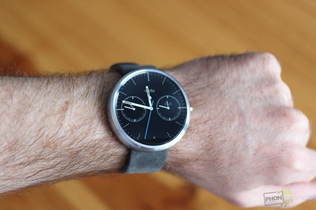 moto 360 black friday