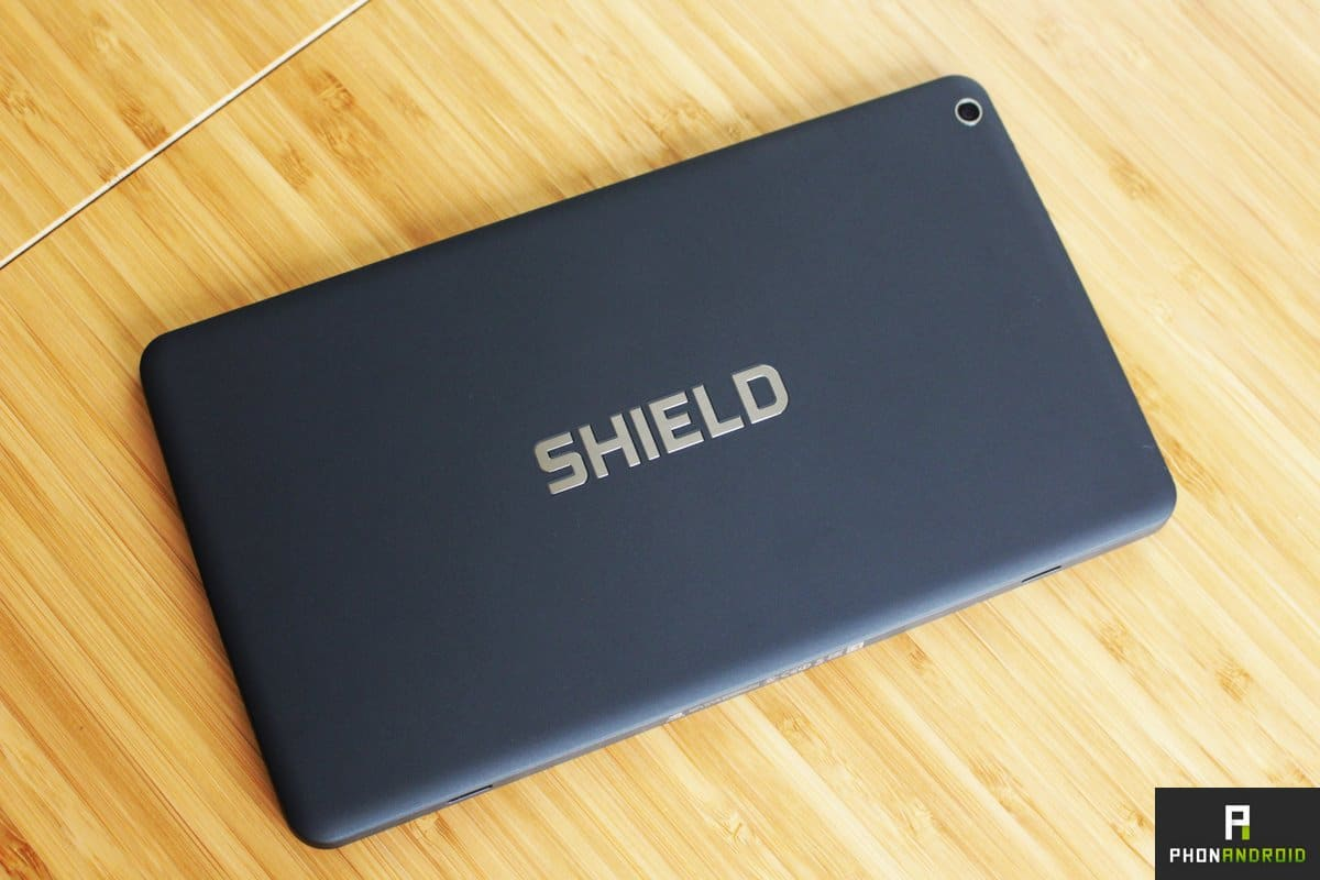 nvidia-shield-tablet-k1-design