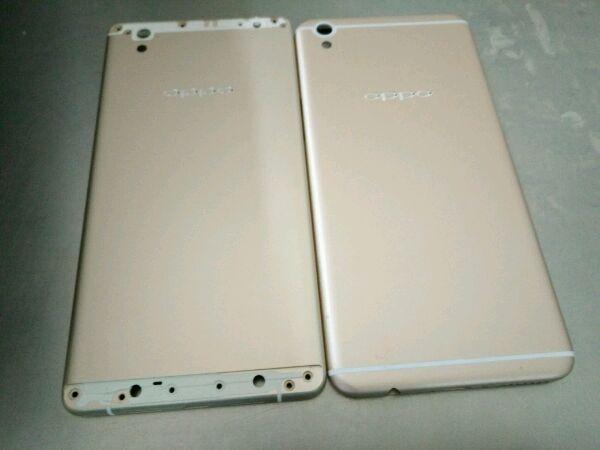 oppo iPhone 6S
