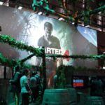 paris games week uncharted 4