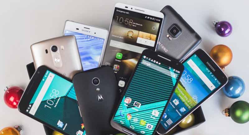 phonandroid awards votez meilleur smartphone 2015
