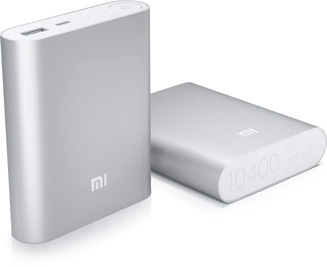 power-bank-xiaomi-batterie-externe
