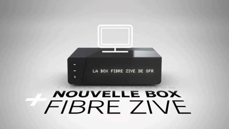 sfr box zive 58 euros mois plus freebox