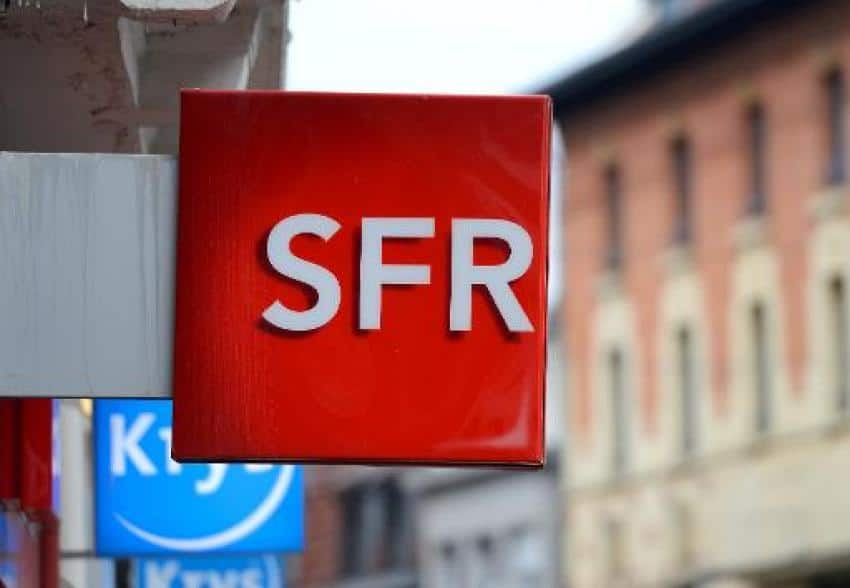 sfr red surfacturation hors forfait