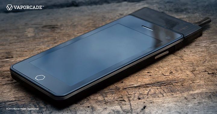 smartphone jupiter