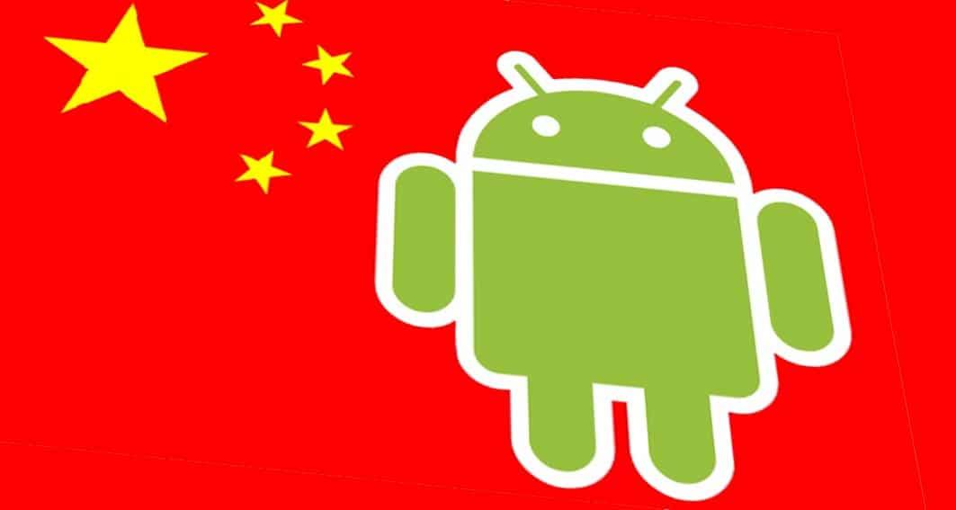 smartphones chinois faut il acheter