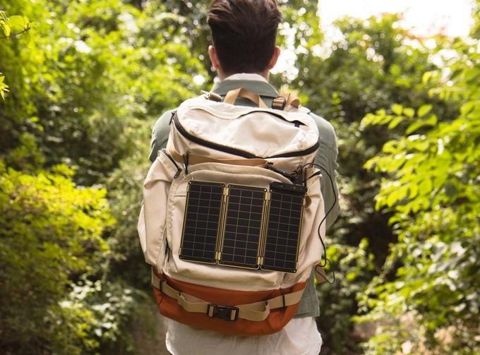 solar-paper-chargeur-solaire