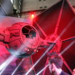 star wars paris games week
