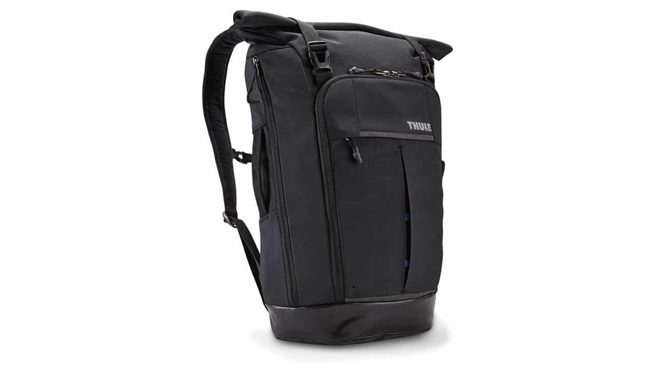 thule-paramount-sac-a-dos-accessoire