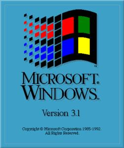 win-31-logo