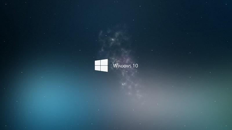 windows 10 mise a jour majeure nouveautes