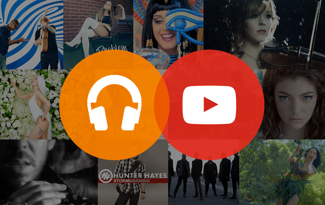 youtube-music-streaming