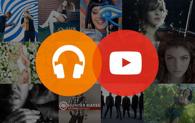 youtube-music-streaming