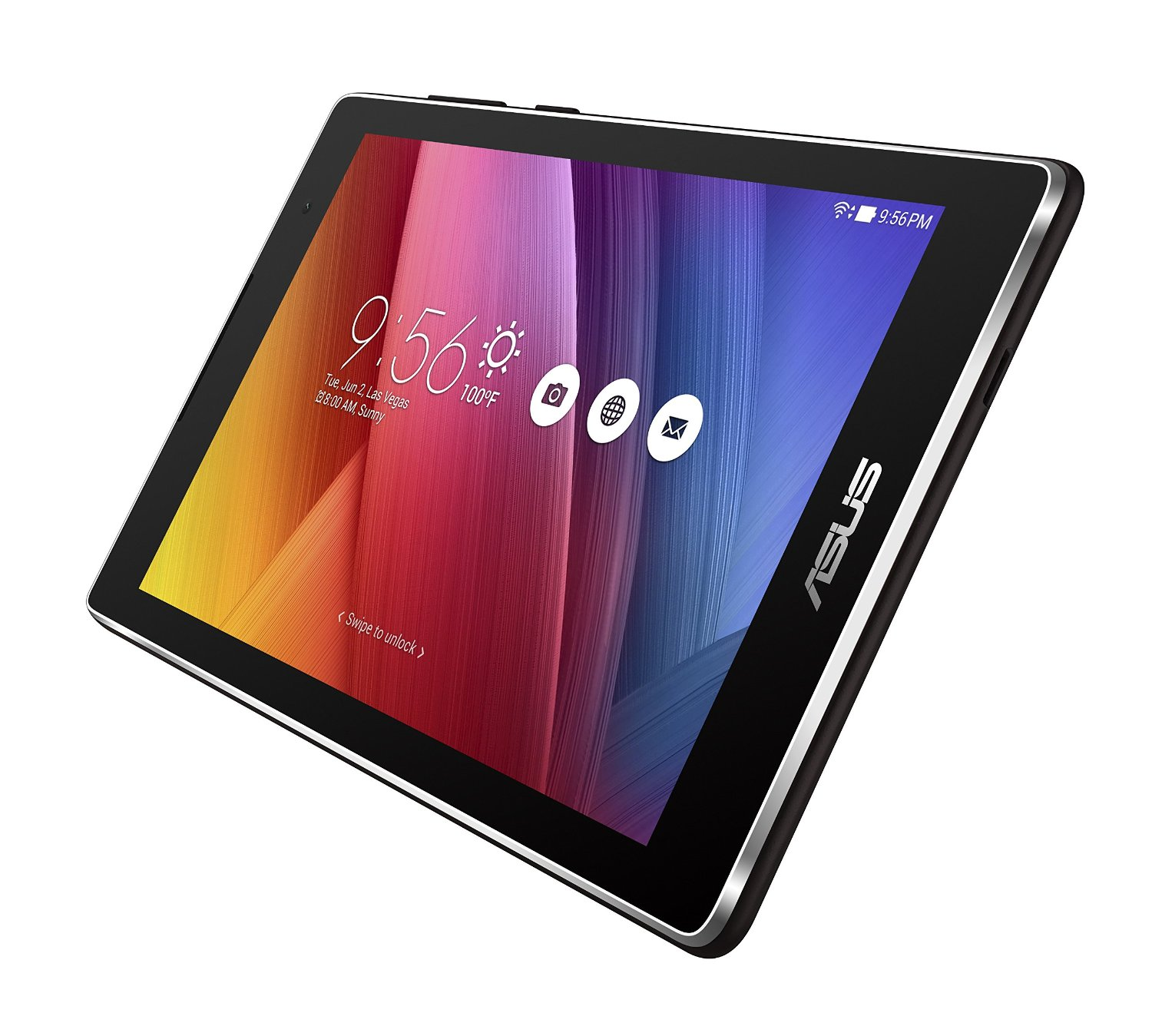 bon plan tablette asus zenpad 7 pouces 8 go ssd 92. Black Bedroom Furniture Sets. Home Design Ideas