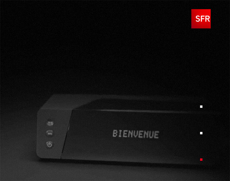 zive box sfr plus chere prevu