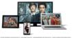 SFR lance ZIVE, un service concurrent à Netflix