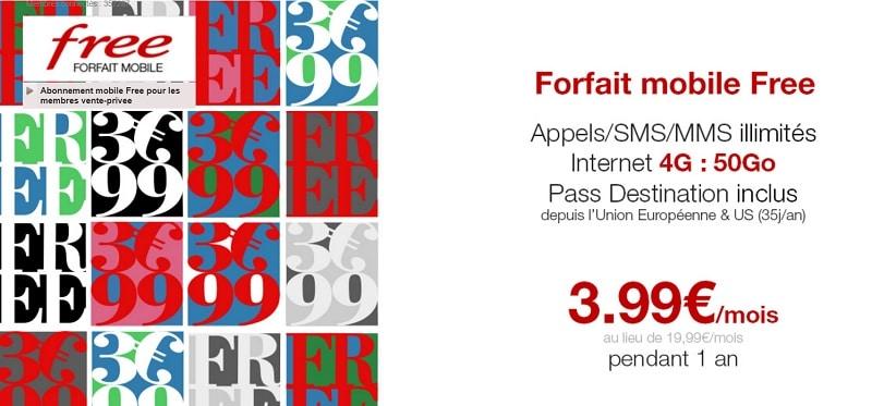 freebox 3,99€