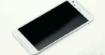 HTC One X9 : une affiche teaser annonce un capteur 13 mégapixels, OIS et format RAW