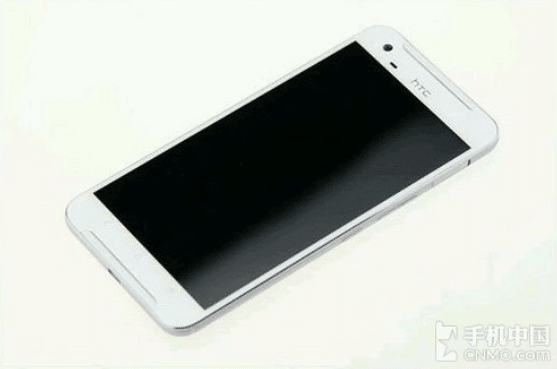 Leaked-HTC-One-X9-images (4)