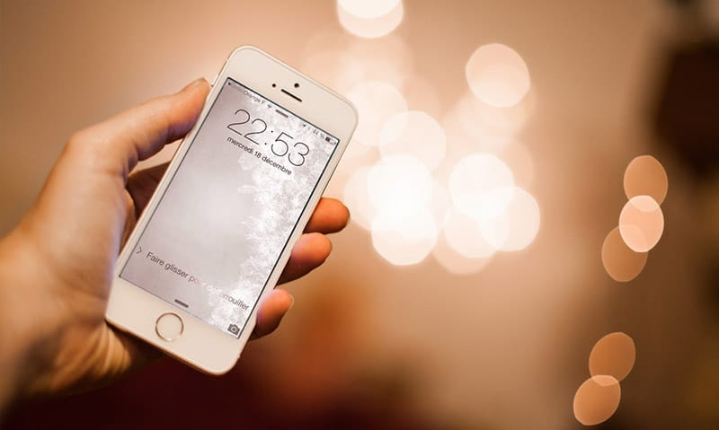 apple ecrase samsung concurrents android noel
