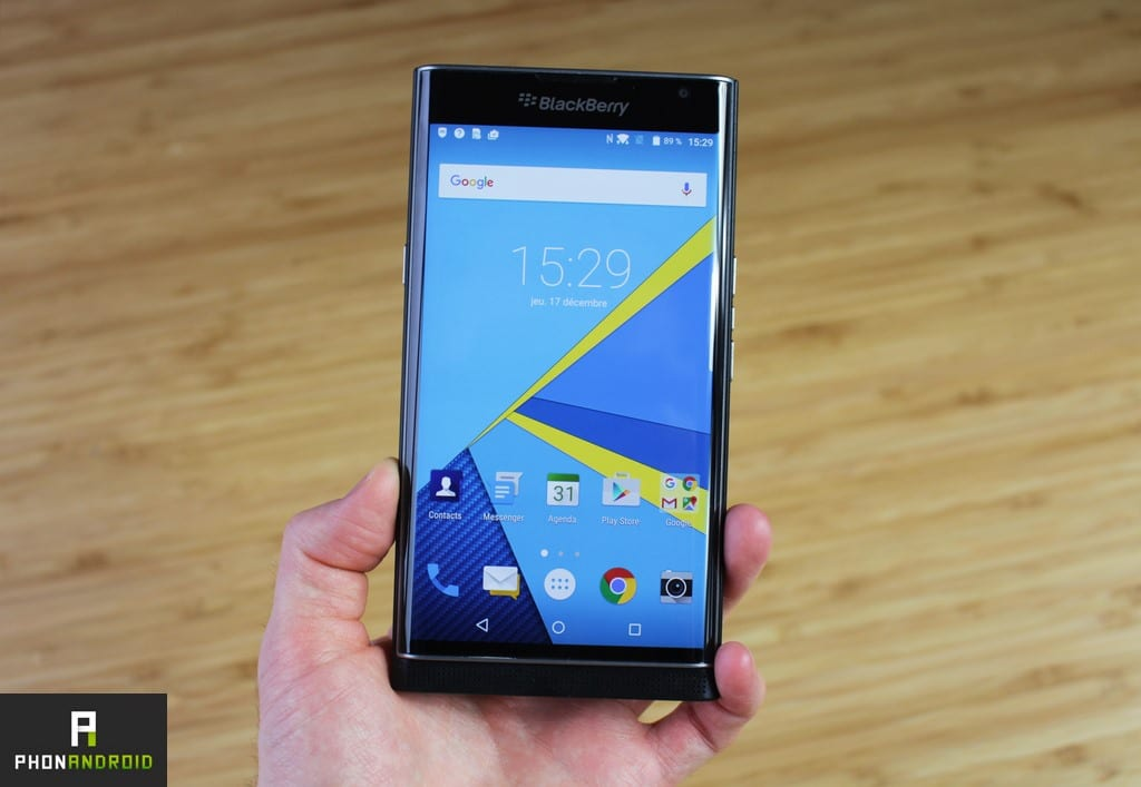 blackberry-priv-android
