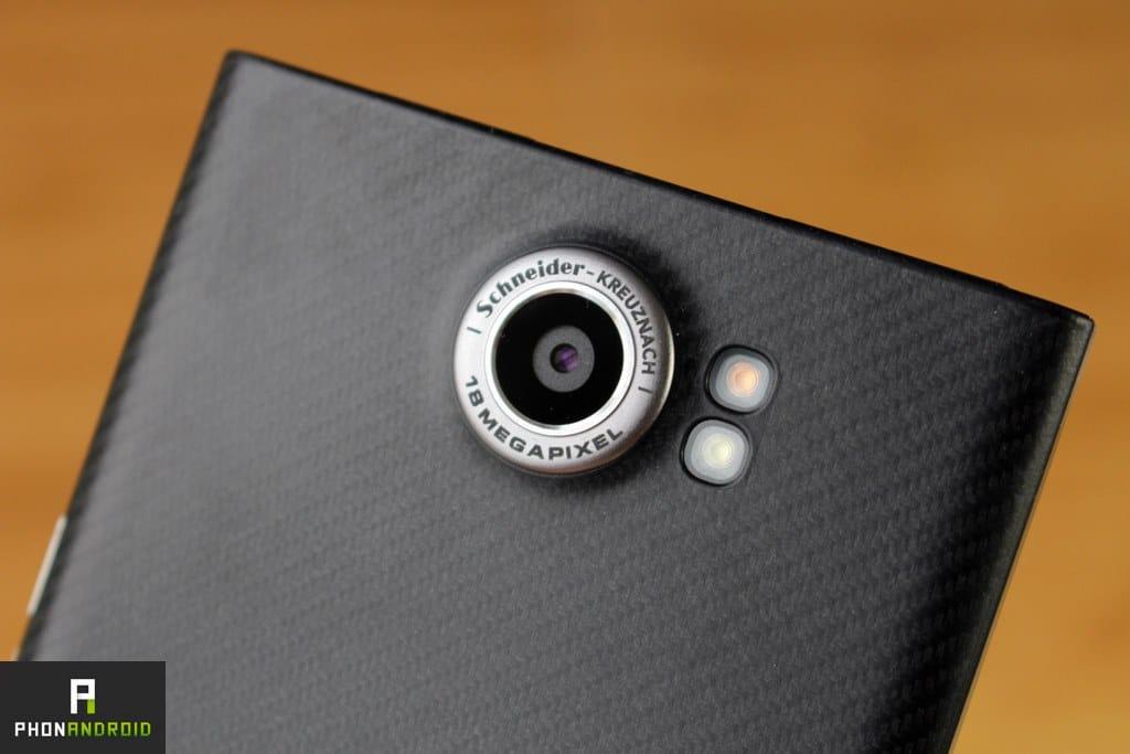 blackberry-priv-appareil-photo