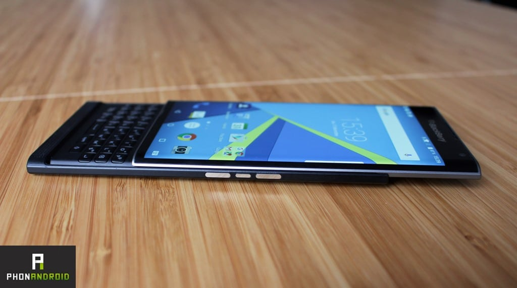 blackberry-priv-clavier-coulissant