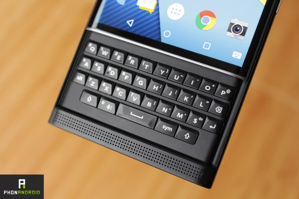 blackberry-priv-clavier-physique