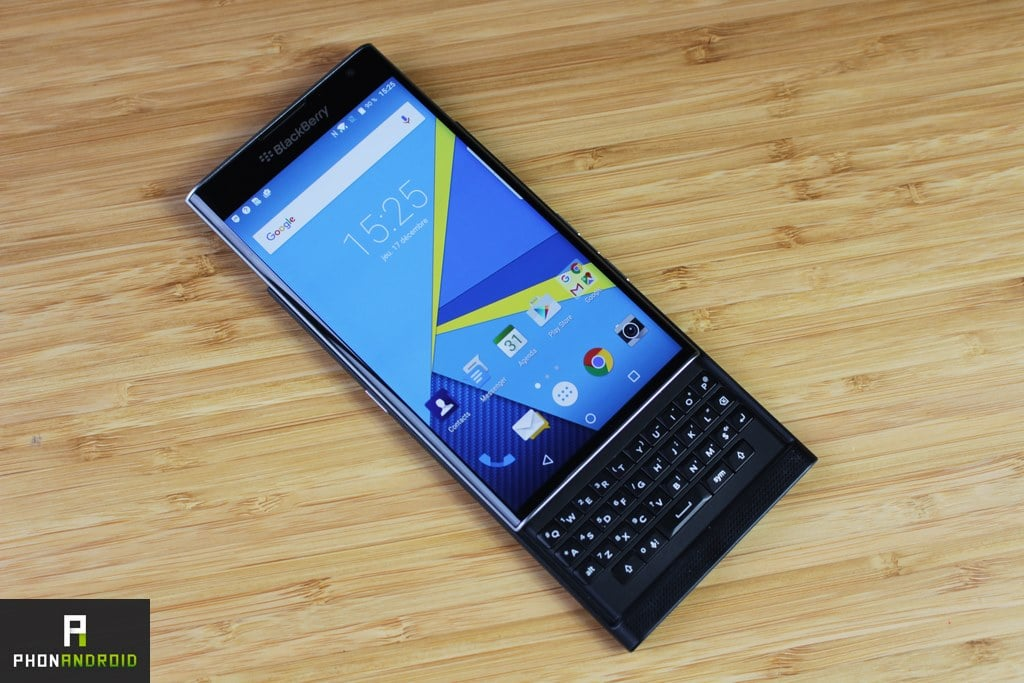 blackberry-priv-clavier-slider