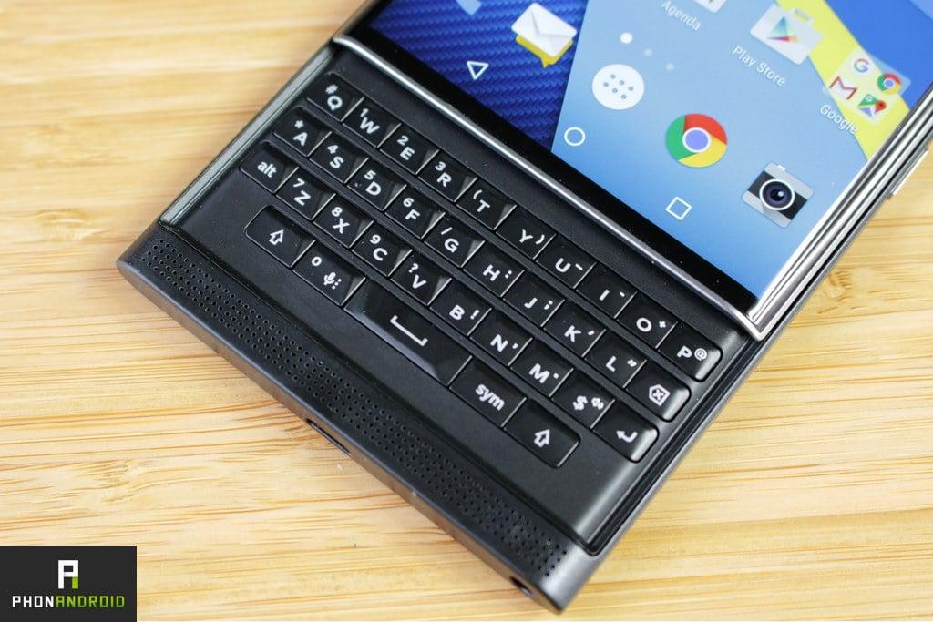 blackberry-priv-clavier