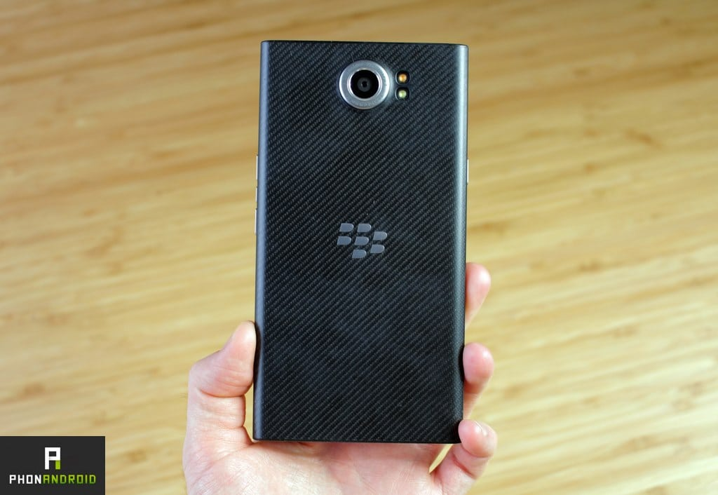 blackberry-priv-design