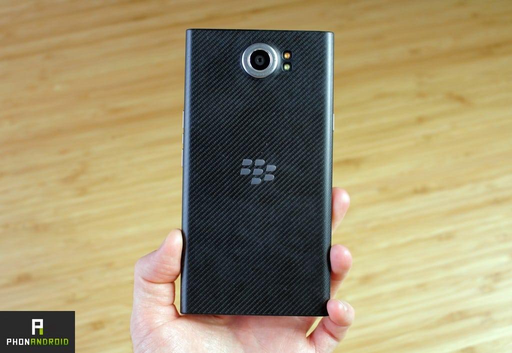 blackberry-priv-design