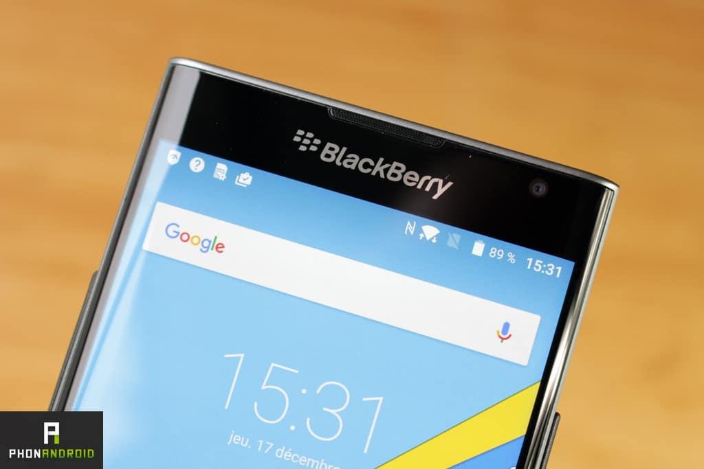 blackberry-priv-logo