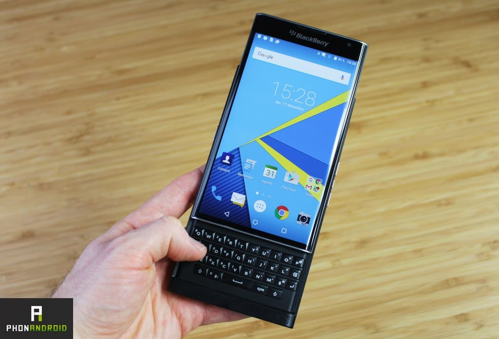 blackberry-priv-test